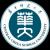 Group logo of Central China Normal University (CCNU)
