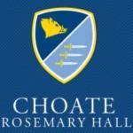 Choate Rosemary Hall China Study Abroad