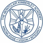 Group logo of Montclair Kimberley Academy