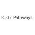 Group logo of Rustic Pathways