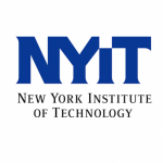 Group logo of NYIT-Nanjing Study Abroad Program