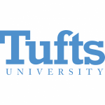 Group logo of Tufts In China