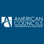 Group logo of American Councils for International Education