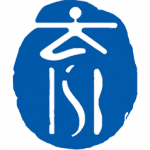 Group logo of International School of Beijing