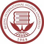 Group logo of Beijing International Studies University (BISU)