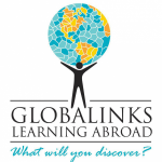 Group logo of GlobaLinks Learning Abroad