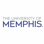 Group logo of The University of Memphis Chinese Language Summer Program