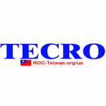 Group logo of Taipei Economic and Cultural Representative Office