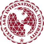 Group logo of Texas A&M International University