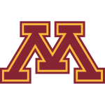 Group logo of University of Minnesota