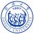 Group logo of Tongji University