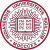 Group logo of Indiana University