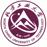 Group logo of North China University of Technology