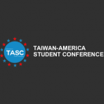 Group logo of Taiwan-America Student Conference