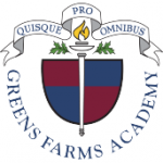 Group logo of Greens Farms Academy