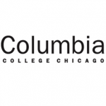 Group logo of Columbia College Chicago
