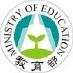 Mandarin Language Enrichment Scholarship Program