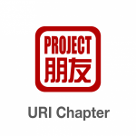Project Pengyou University of Rhode Island Chapter