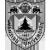 Group logo of Language Flagship Program