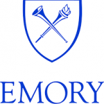 Group logo of Emory University Confucius Institute
