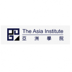 Group logo of The Asia Institute