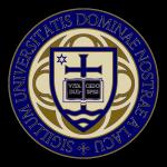 Notre Dame International – China