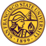 Group logo of San Francisco State University Chinese Flagship Program