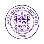 James Madison China Study Abroad Program