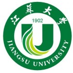 Jiangsu University Overseas Education College