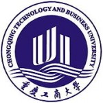 Chongqing Technology and Business University