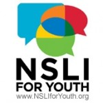Group logo of National Security Language Initiative for Youth (NSLI-Y)
