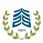 Group logo of Zhejiang Gongshang University