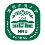 Group logo of Nanjing Normal University