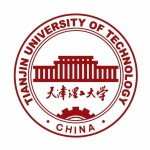 Group logo of Tianjin University of Technology