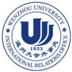 Group logo of Wenzhou University
