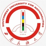 Group logo of Southwest University for Nationalities