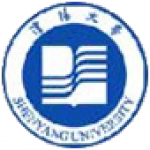 Group logo of Shenyang University