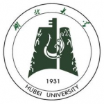 Group logo of Hubei University International College