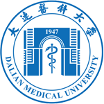 Group logo of Dalian Medical University