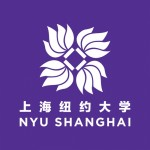 Group logo of New York University Shanghai Campus