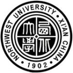 Group logo of Northwest University (NWU)