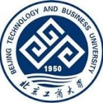 Group logo of Beijing Technology and Business University (BTBU)