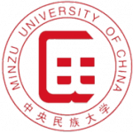 Group logo of Minzu University