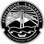 Pepperdine University Study Abroad