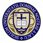Group logo of University of Notre Dame China Summer Language Program in Beijing