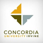 Group logo of Concordia Irvine University