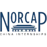 NorCap China Internships