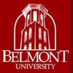 China Study Abroad at Belmont University