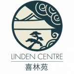 Group logo of The Linden Centre