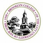 CUNY Brooklyn Study in China